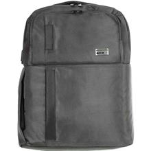 TANCER Backpack ROCKY 119 For 17 Inch Laptop